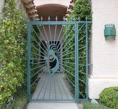 1569 19 ornamental iron gates gates iron gates