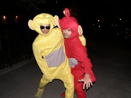 new york city halloween costumes nyc mapio net