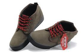 womens vans boots vans suede chukka boot brown green vans00164 68 20 cheap