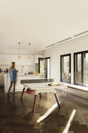Ikea Dining Rooms Good Dining Room Ping Pong Table 76 For Ikea Dining Table And