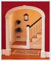 interior arch designs for home arch designs for interior homes home interior archway desserts