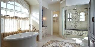 home accents full service bathroom remodel company