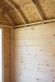 how to install shiplap walls installing shiplap walls and cabin