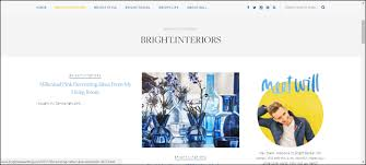 Home Design Sites The Best 15 Sites For Home Decor And Design