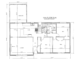 drawing floor plans by hand u2013 home interior plans ideas 2 ways of