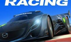 download game city racing 3d mod unlimited diamond city racing 3d mod apk v3 3 133 unlimited money download game mod