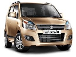 cars with price 26 cars between price of 3 to 5 lakhs in india cartrade