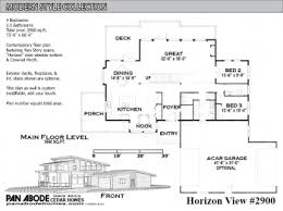 homes floor plans cedar home floor plan search pan abode cedar homes