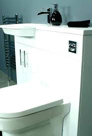 small double bathroom sink small double sink bathroom vanity sinks small bathroom sink vanity