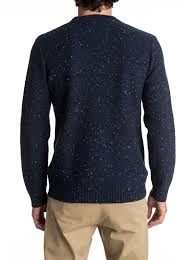 blazer sweater panuku sweater eqysw03203 quiksilver