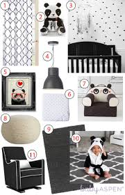 best 25 panda nursery ideas only on pinterest panda art wall