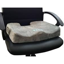 home design on cushion office chair 55 lumbar support cushion for