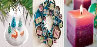easy creative ornament ideas 2014 beststylo