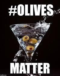 Olive Meme - olive imgflip