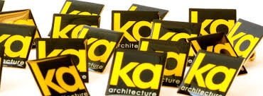 ka architecture firm news top architectural firms