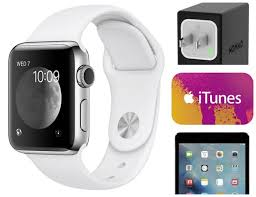 best deals on gift cards week s best apple deals 100 itunes gift card for 85 and more