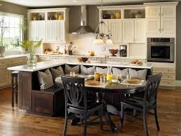 black granite kitchen island kitchen island cart granite top kitchen island with granite