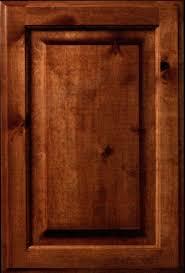 Solid Oak Cabinet Doors Cabinet Refacing Cabinet Refinishing Kitchen Cabinet