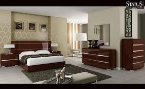 Bedroom Ideas Amazing Master Bedroom Furniture Sets King Size