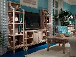 home design center sterling va fine furniture design home entertainment maori entertainment base