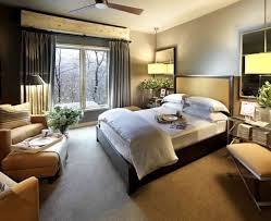 Small Rooms Big Bed Bedroom 10 Best Small Bedrooms Concepts For Larger Home