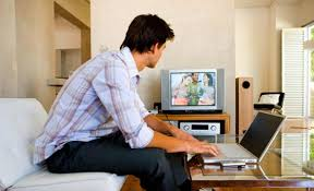 work from home office of working from a home office for sales professionals