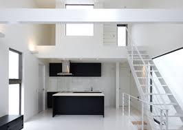 cuisine aix en provence architecte d int rieur r novation cuisine aix en provence interieur