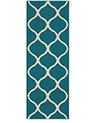 Teal Kitchen Rugs Green Kitchen Rugs Kitchen Table Linens Home