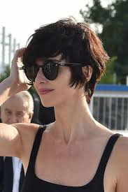 23 best corte cabelo images on pinterest short hair hairstyles