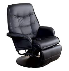 Rv Couches And Chairs Saturn Rv Euro Recliner In Black Rv Redos Pinterest Recliner
