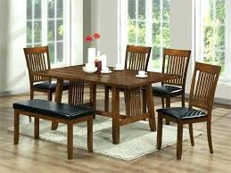 mission style dining room furniture mission style dining room furniture beautyconcierge me