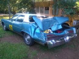 south carolina personal injury lawyer u0026 attorney trey mills law