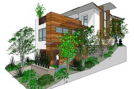 house plans sloped lot sloping house plans internetunblock us internetunblock us