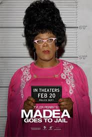 watch boo a madea halloween free online best 20 madea movies ideas on pinterest madea funny quotes