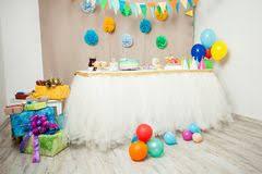 Happy Birthday Decoration Stock s Royalty Free