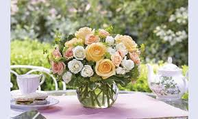 send flowers nyc flower delivery new york city nyc send flowers to new york
