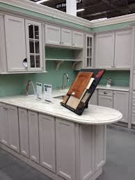 home depot kitchen cabinets display home depot kitchen display home depot kitchen kitchen