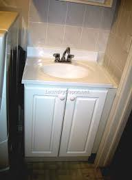 Laundry Room Sinks And Faucets by Laundry Room Sink With Jets 12 Best Laundry Room Ideas Decor