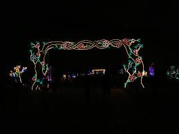 old settlers park christmas lights rock n lights holiday lights tour canceled at old settlers park