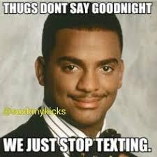Thug Life Memes - carlton banks funny thug life carlton meme loading more posts