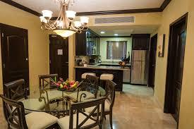 Bedroom Suites - Two bedroom suites in san diego