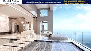 armani home interiors armani casa youtube