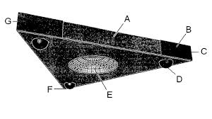 the usas most secret plane u2014 tr 3b patent is now in the public