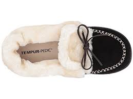 ugg womens laurin boots tempur pedic laurin at zappos com
