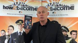 become a train conductor in 2017 how2become