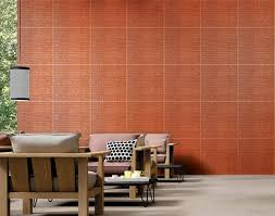 office ideas office wall tiles design office decor office