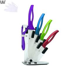 wholesale ceramic knife colorful online buy best ceramic knife