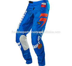 personalized motocross gear wholesale motocross wholesale motocross suppliers and