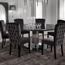 luxury dining tables and chairs dining room english list manufacturers arrangement diy modern