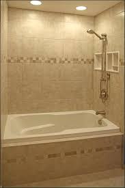 Home Depot Bathroom Shelves by Asian Bathroom Accessories U2013 Hondaherreros Com